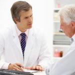 Почему повышен средний объем тромбоцитов
