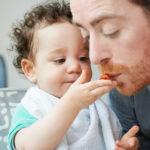 Базофилы повышены у ребенка, причины