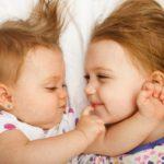 Эозинофилы повышены в крови у ребенка