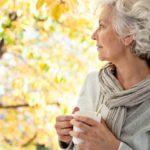 Мочевая кислота у женщин, норма после 50 лет