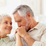 Норма сахара у женщин после 60 лет в крови из пальца