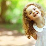 Норма сахара у детей в крови