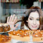 Признаки повышенного сахара в крови у женщин