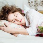 Симптомы пониженного сахара в крови у взрослых
