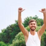 Нормы мочевой кислоты в крови у мужчин
