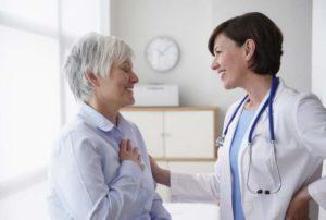 Доктор объясняет причины снижения мочевой кислоты