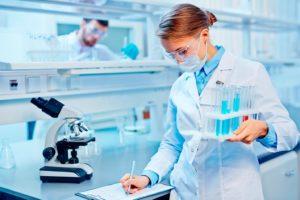 Расшифровка анализа крови общий у взрослых wbc